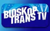 Jadwal Bioskop Trans TV Maret 2013