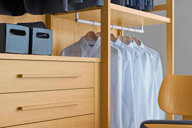 Cabina Armadio Home Decor : Seaseight design mad about l armadio che non e una