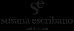 http://www.susanaescribano.com/