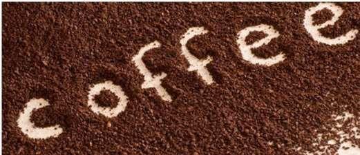 cara menghilangkan Stretch Mark Di Bokong dengan bubuk kopi