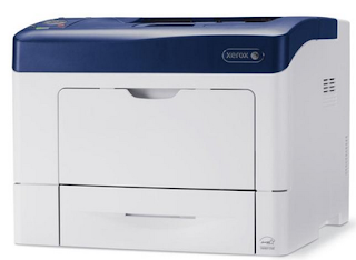 Xerox Phaser 3610 Driver Windows, Mac