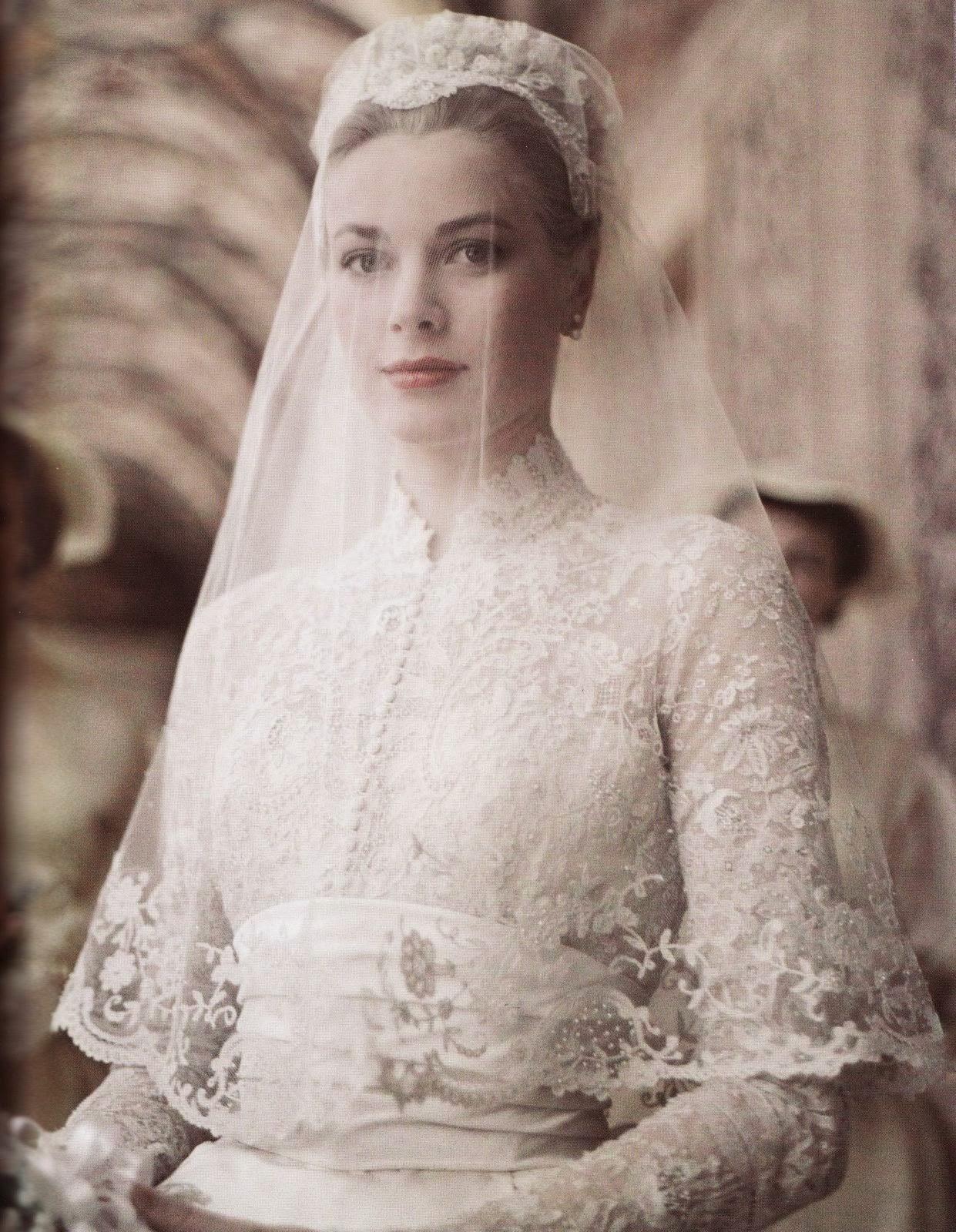 Peinados De Novias Famosas - Peinados de novia de las famosas Imita su look [FOTOS