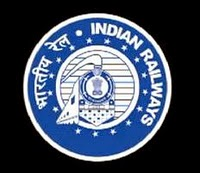 Indian Railway Openings 2014