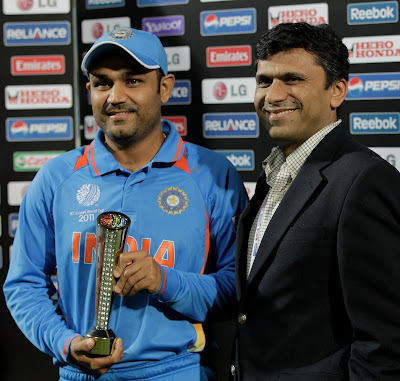 wc2011-sehwag