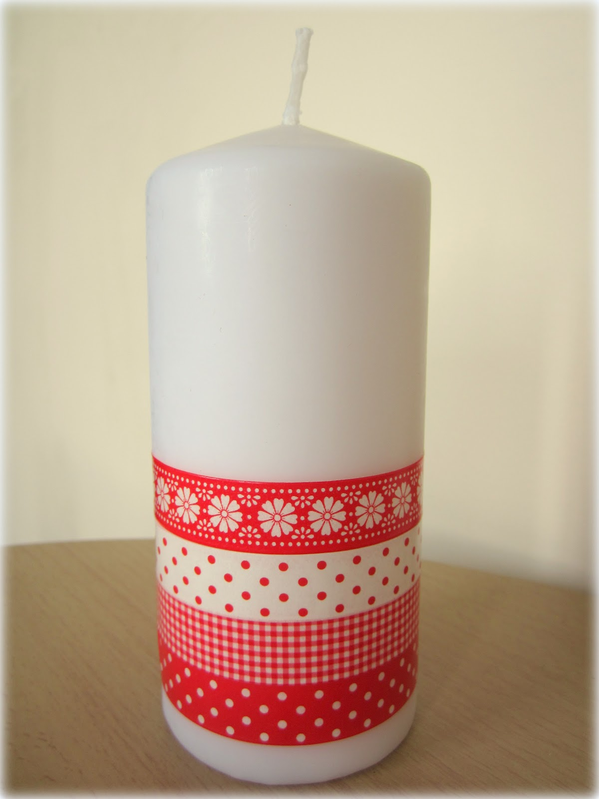 Washi tape crafty weekend craft projects for the weekend - Washi tape ideas ...