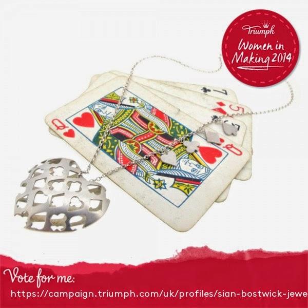 https://campaign.triumph.com/uk/profiles/sian-bostwick-jewellery