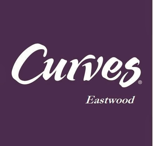 Curves Eastwood