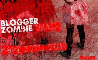 Tips Mencari Blog Zombie