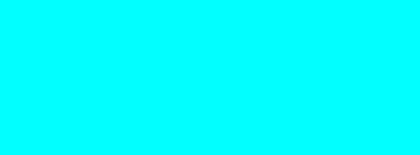 Tidal by Shawn Carter aka Jay-z