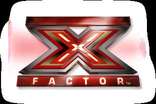 X Factor Romania 2014 Sezonul 4, X Factor Online