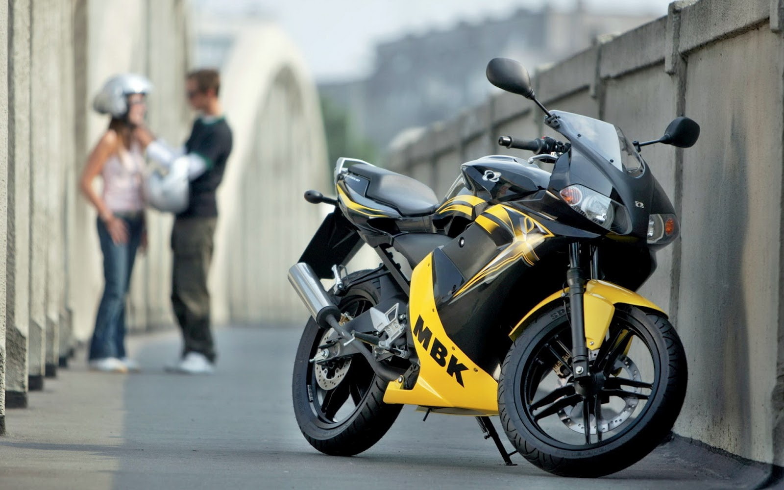 Bike Wallpapers And Bike Photos ~ HD Wallpapers And Images