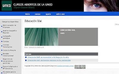 http://ocw.innova.uned.es/ocwuniversia/