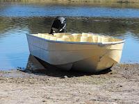 boats namibia, boats for sale namibia, fiberglass boats namibia
