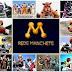 Confira os 12 clássicos que foram sucesso na extinta TV Manchete e que vale a pena rever.