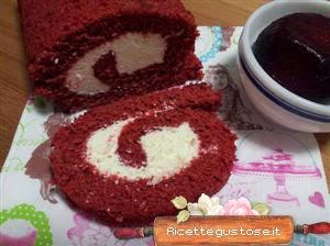 http://www.ricettegustose.it/Torte_1_html/Rotolo_red_velvet_alle_rape_rosse.html