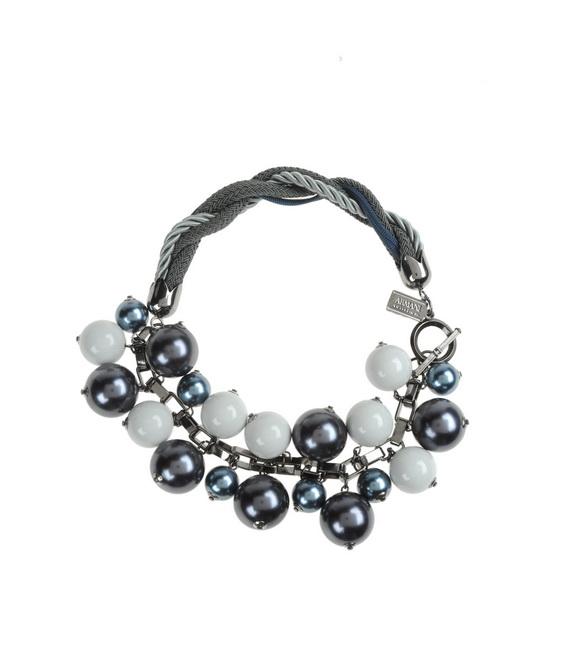 style nice: Armani Collezioni Jewelry for Women