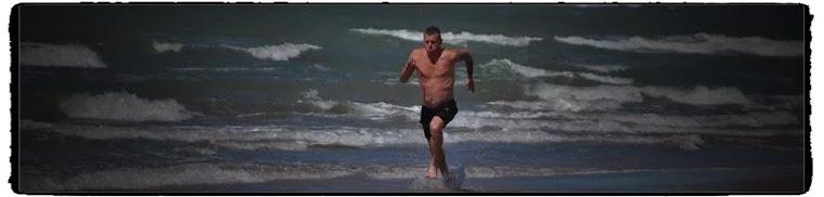 Running Free!
