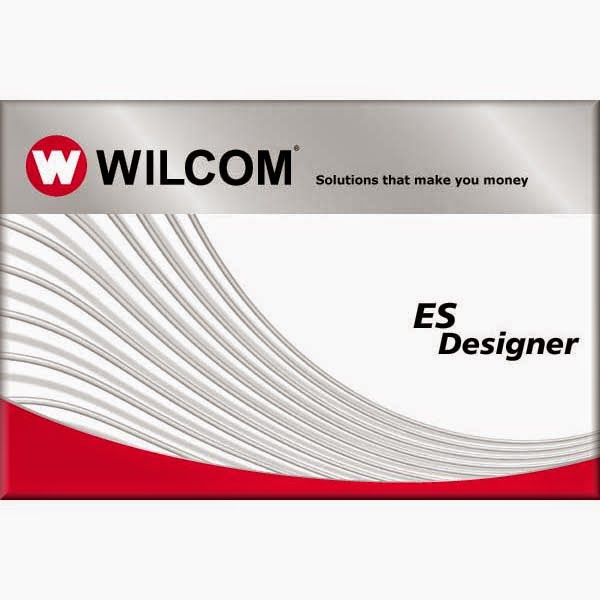 wilcom embroidery software free download full version windows 7