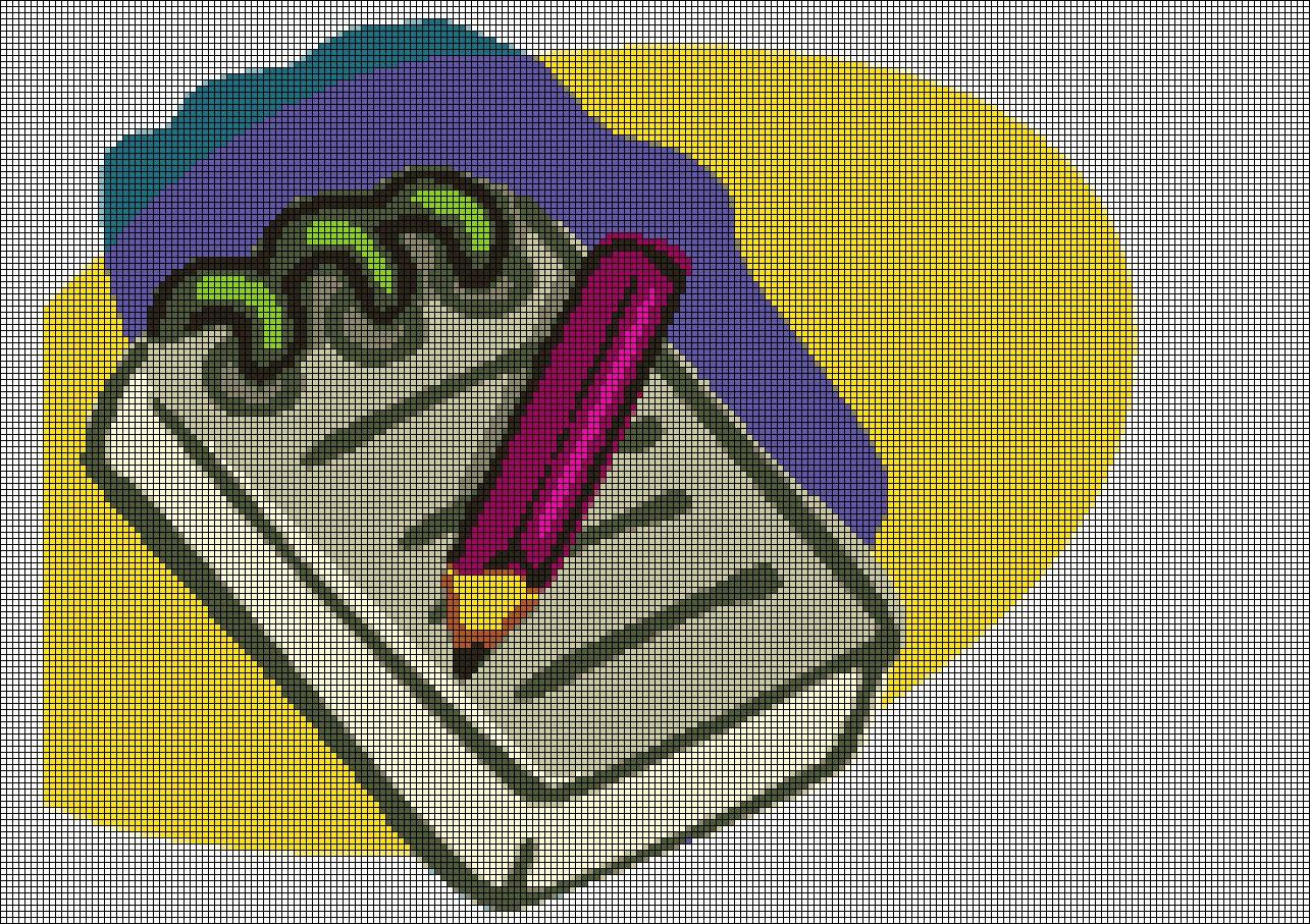 http://2.bp.blogspot.com/-vaoU70v4qZI/UBWEz8r3qKI/AAAAAAAADew/hyiO74_HIuQ/s1600/pencil-paper_MC900232958_bmp.bmp