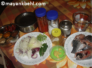 authentic meen-curry-kerala-style-fish-curry recipe