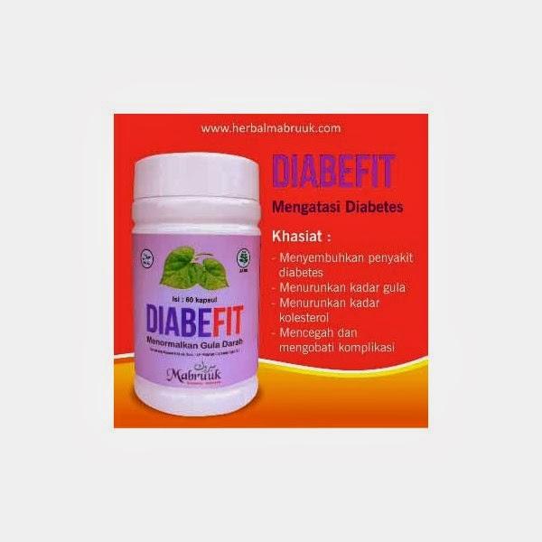 obat herbal keputihan pada anak