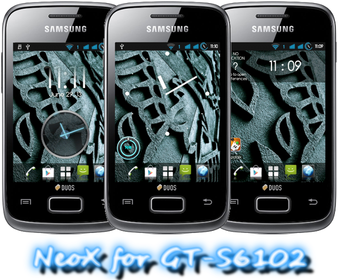660 x 547 523 kb png neox custom rom for galaxy y duos s6102