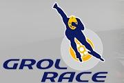 GROL RACE