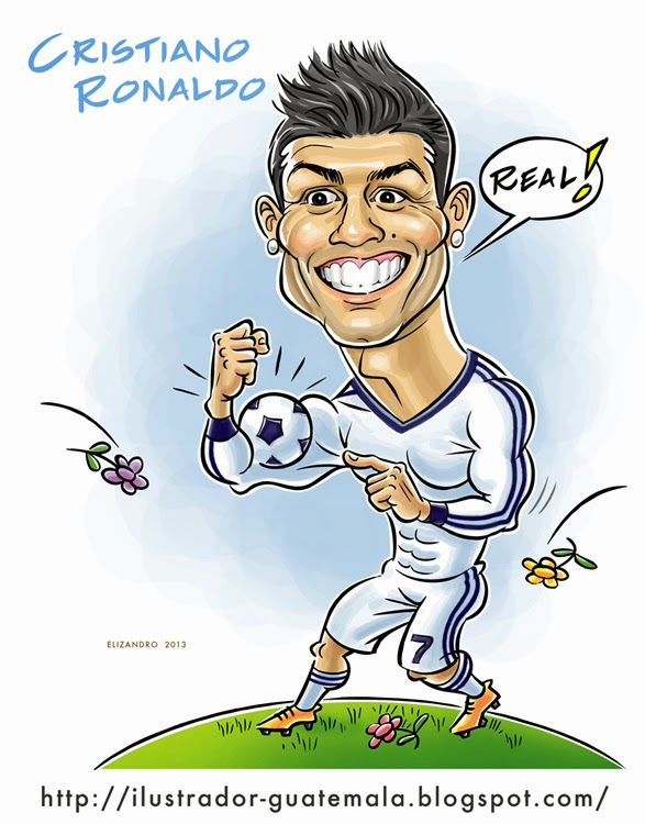 http://2.bp.blogspot.com/-var7vvGED9k/UmLokP7knXI/AAAAAAAAArI/SetMpnNFsdw/s1600/Ronaldo+caricatura.jpg