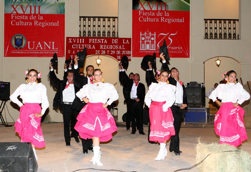imagenes de bailes regionales:
