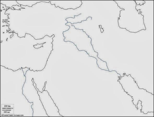 Worksheet. Historia y Sociedades Primeras civilizaciones