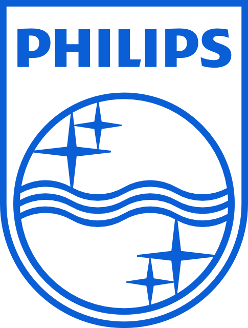 the branding source new logo philips. Black Bedroom Furniture Sets. Home Design Ideas