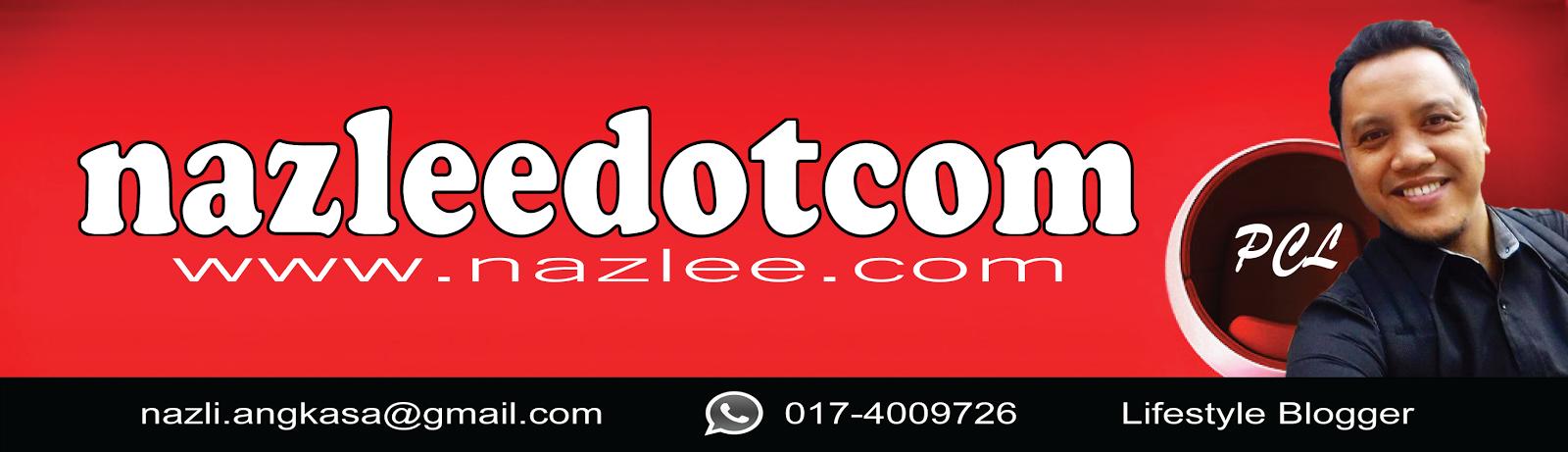 NazleeDotCom