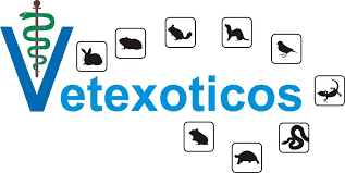 ATENCION VETERINARIA DE ANIMALES EXOTICOS