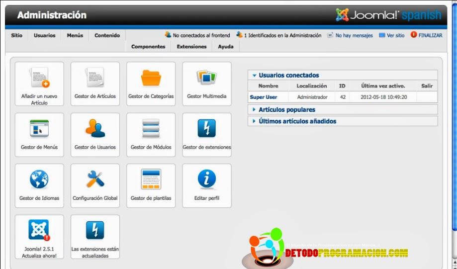 pl sql tutorial pdf mysql