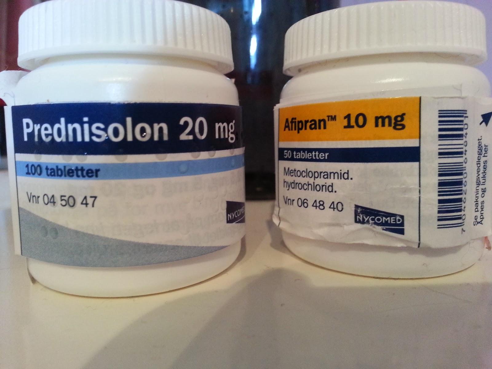 cellegift tabletter
