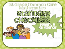 Common Core Standards: Math