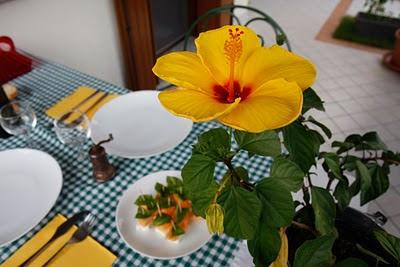 Roc Kitchen Menu Playa Vista
