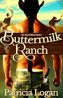 Buttermilk Ranch... MM Cowboy story