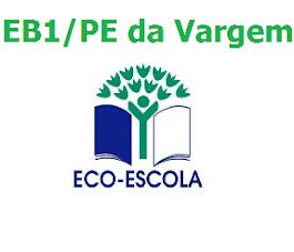 Secção Vargem Eco Escola