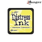 http://www.ebay.de/itm/Mini-Distress-Stempelkissen-squeezed-lemonade-Mini-ink-Ranger-Tim-Holtz-TDP40200-/191598808318?