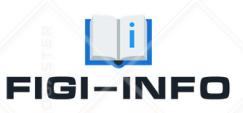 Figi-Info