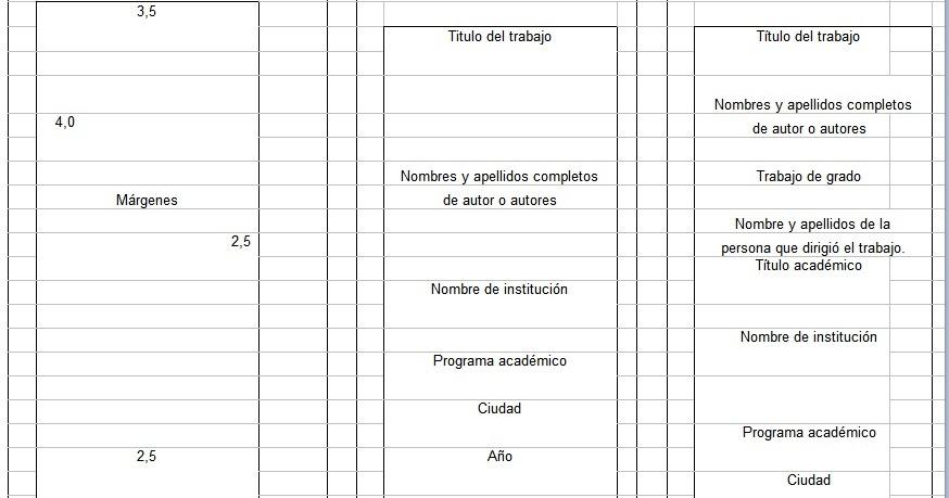 como hacer un indice navegable en pdf