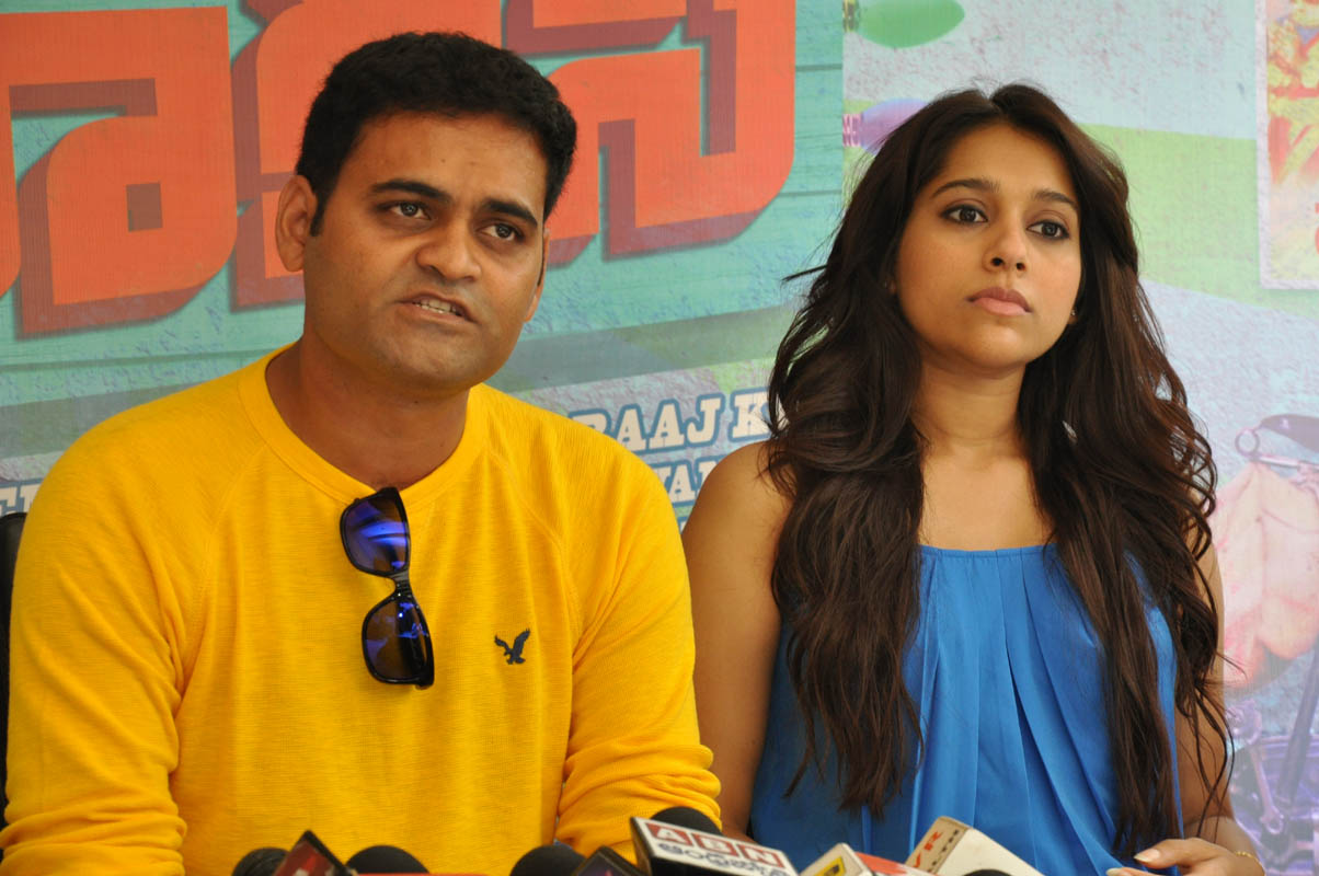 tur Talkies movie launch press meet 013.jpg