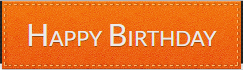 Happy Birthday: Quotes, Wishes, Greetings, Messages, Images