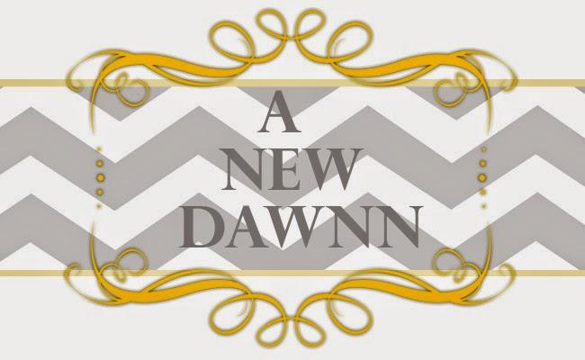 A New Dawnn