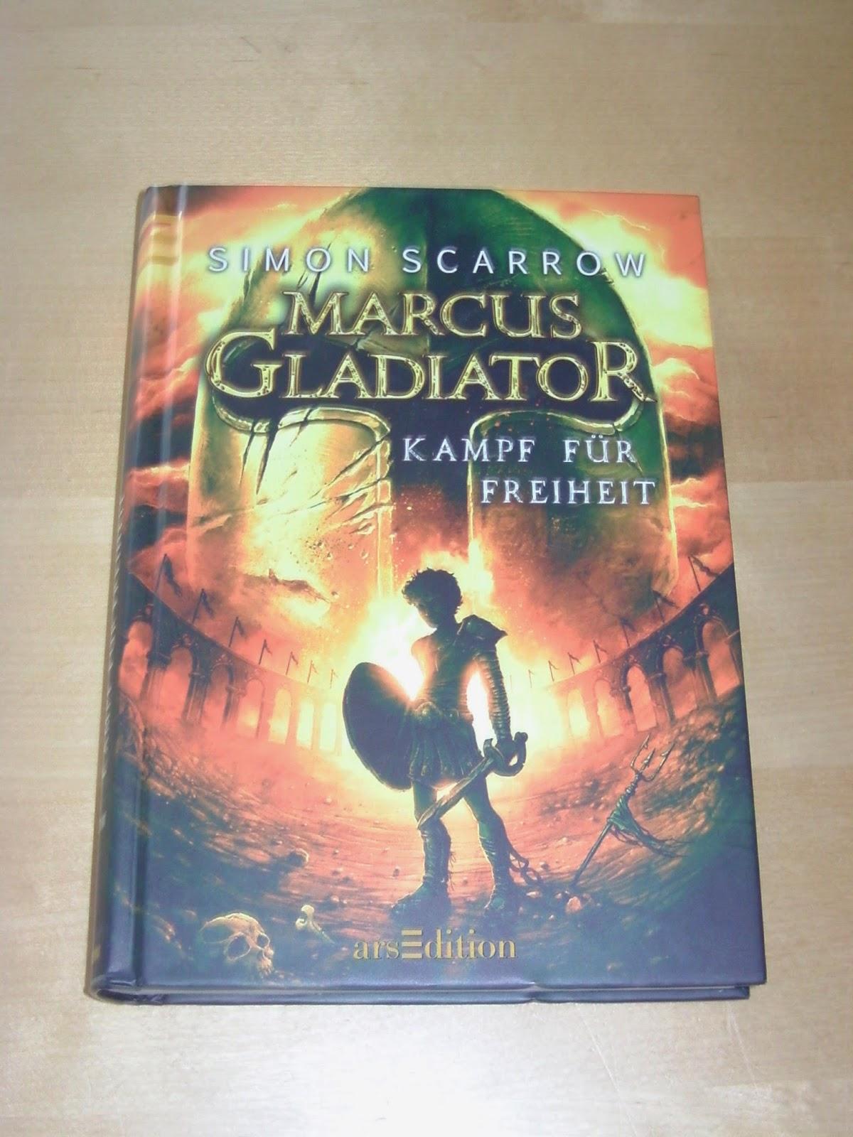 http://www.amazon.de/Marcus-Gladiator-Kampf-f%C3%BCr-Freiheit/dp/3760783775/ref=sr_1_2?s=books&ie=UTF8&qid=1424039760&sr=1-2&keywords=markus+gladiator