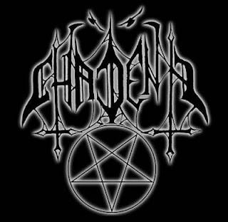 Chadenn_logo