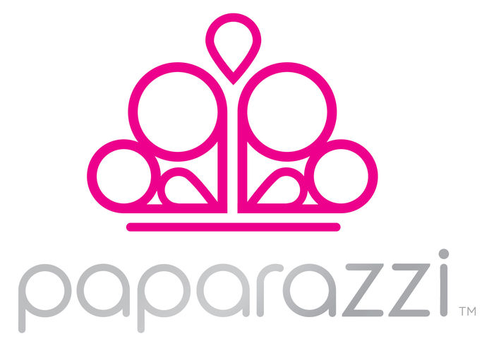 Paparazzi Jewelry Clip Art
