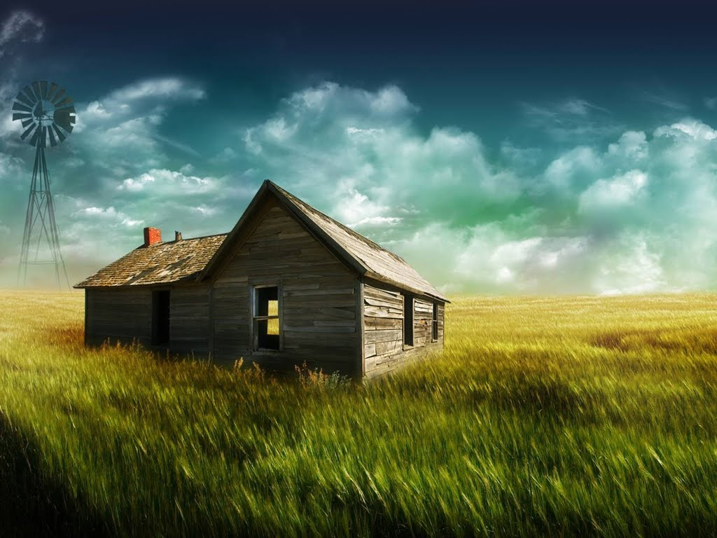 http://2.bp.blogspot.com/-vb5-yIB2Q_E/Tucl1sisp0I/AAAAAAAAAaU/GoP0lsRB_Q4/s1600/Farm-House-Scenery-Widescreen-Wallpaper.jpg
