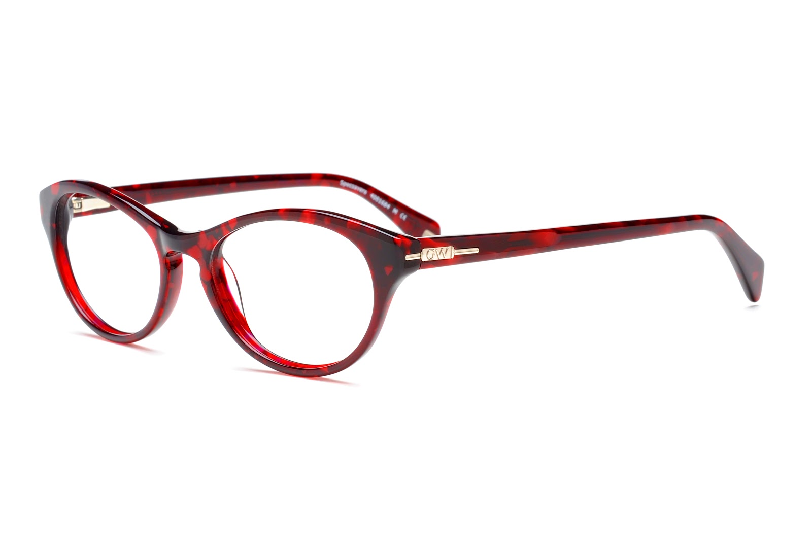 get the look for less with specsavers
